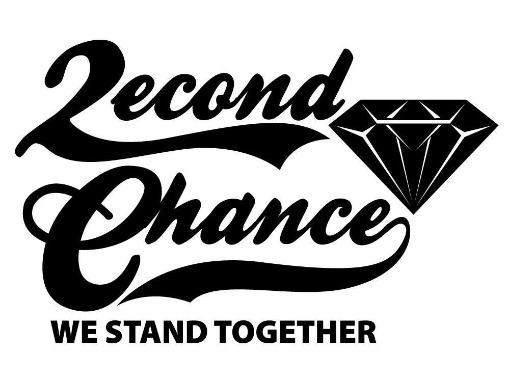 222222econd Chance We  General Merchandise