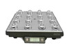 Fairbanks Ultegra Series Parcel/ Shipping Scale with Roller Top