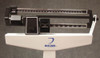 Doran DS2100 Physician Scale