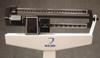 Doran DS2100 Physician Scale