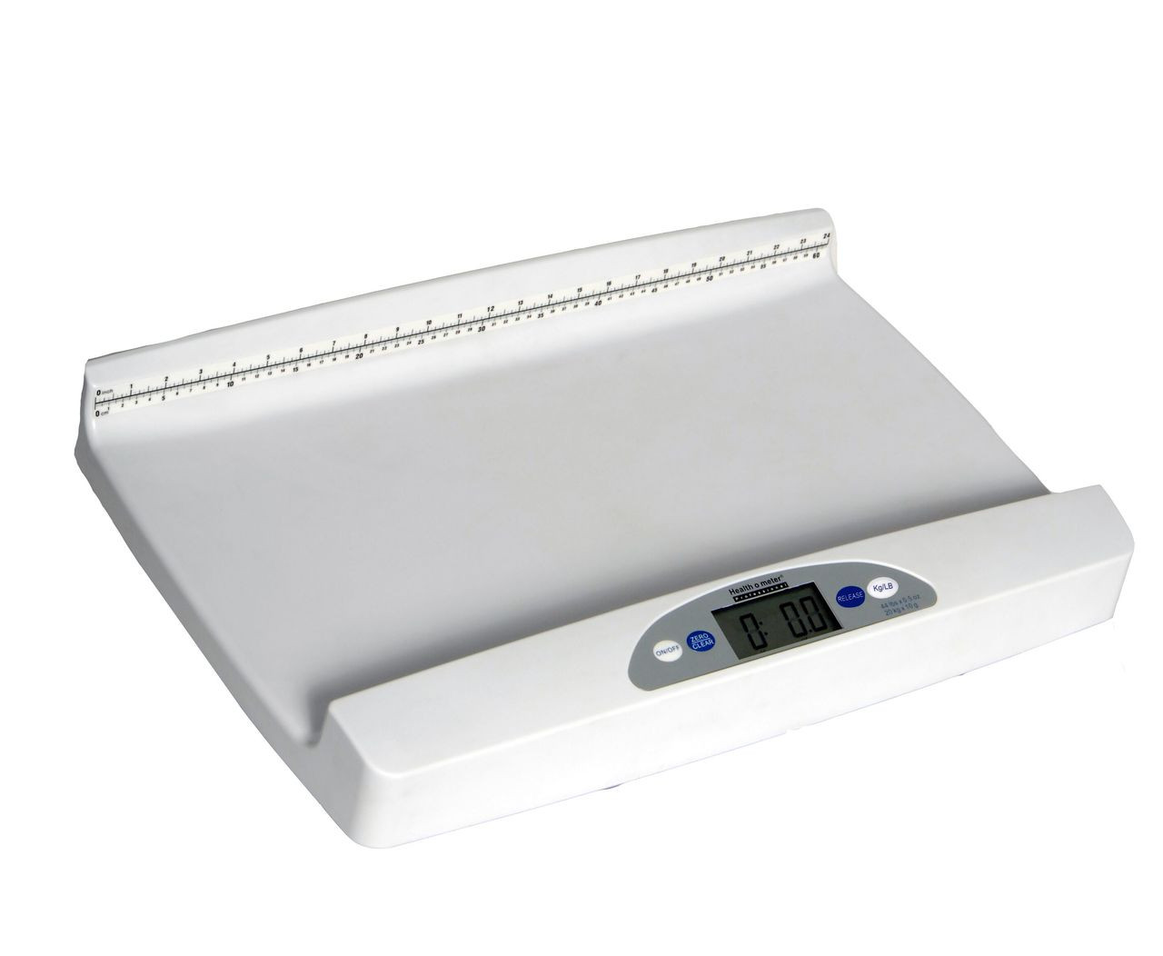 Health o meter 553KL Digital Pediatric Tray Scale