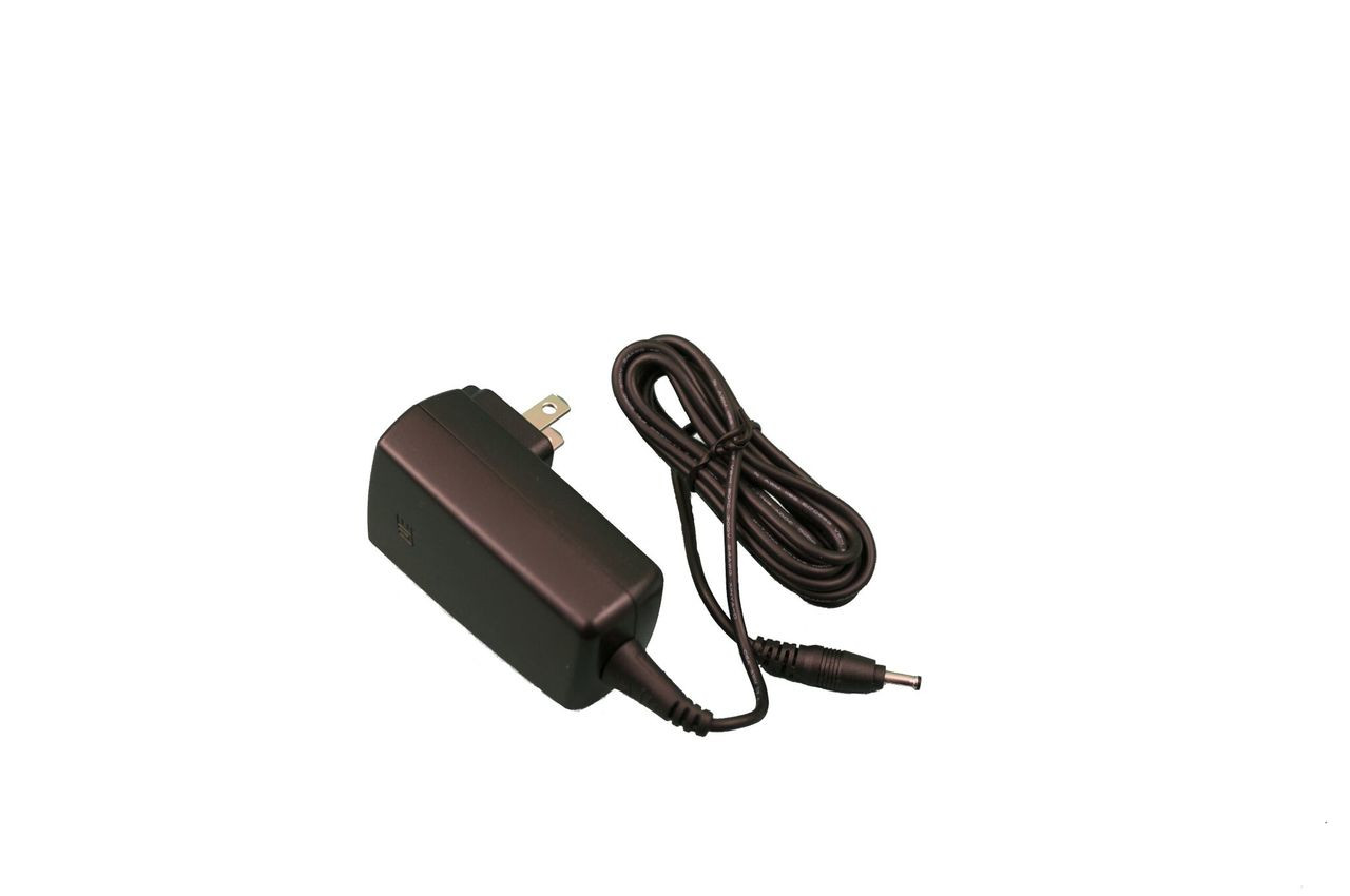 Health o meter ADPT50 power adapter.  See below for models.