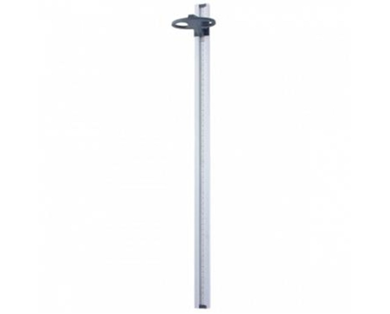 Doran DS1100 Wall-Mounted Plastic Height Rod