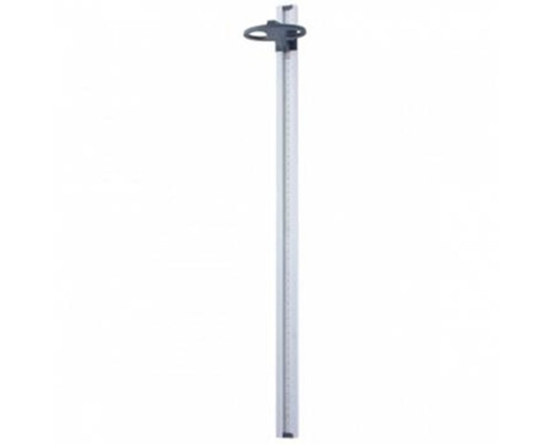 Doran DS1100 height rod