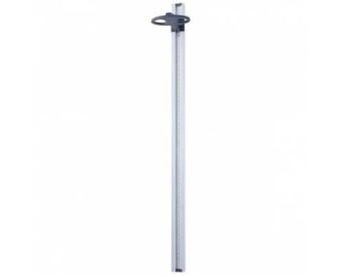 Doran DS1100 height rod