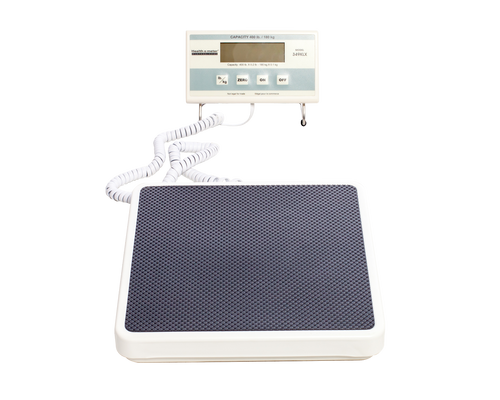 Health o Meter 349KLX Remote Display Digital Scale