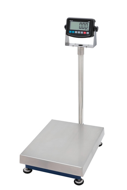 Doran 1200 MSP Bench Scale