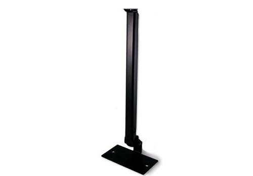 20301 Optional Remote Display Stand for Fairbanks Ultegra Series