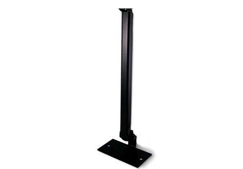 20301 Optional Remote Display Stand for Fairbanks Ultegra Series