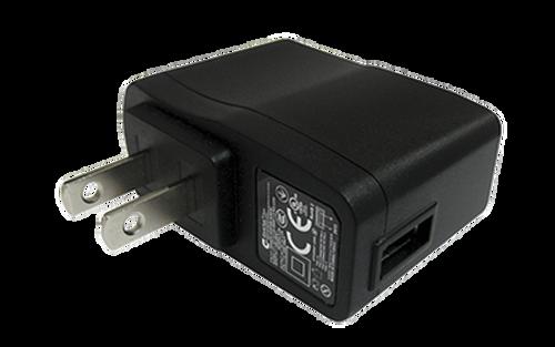 34232 USB-to-AC power adapter for Fairbanks Ultegra Series
