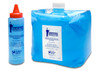 Conductorå» Transmission Gel 1.3 Gallon (5 Liter) Plastic Container