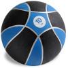 Exertools 10 pound Hard Shell Exball (Medicine Ball)