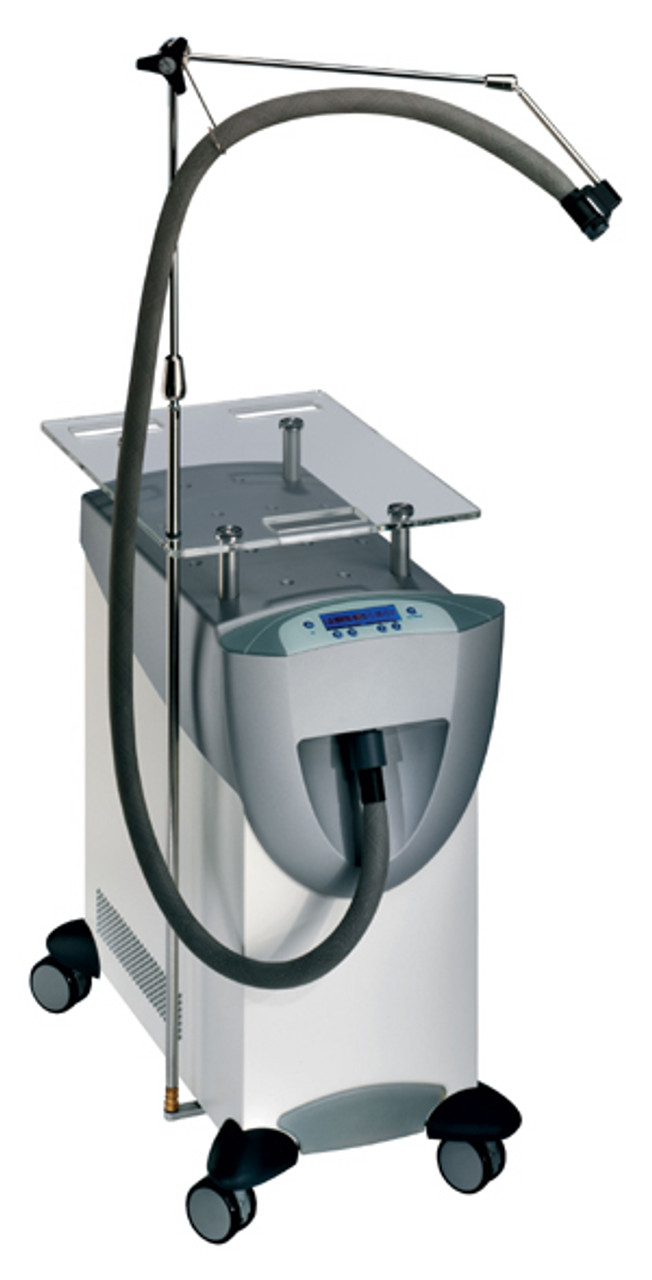 Zimmer Cryo 6 Physio Cryotherapy