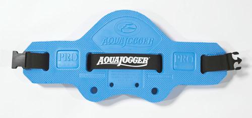 AquaJogger Pro