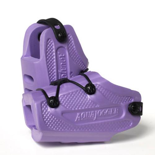 AquaRunners RX - Purple