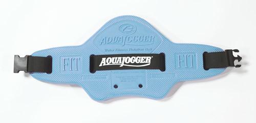 AquaJogger Fit - B