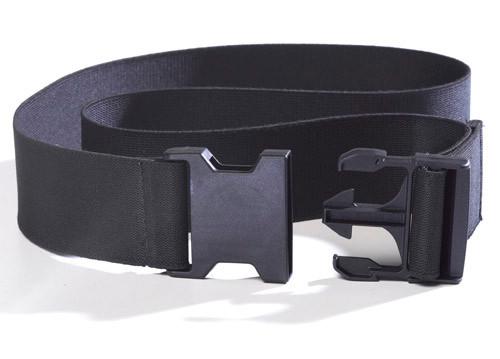 AquaJogger Replacement Belt - 55