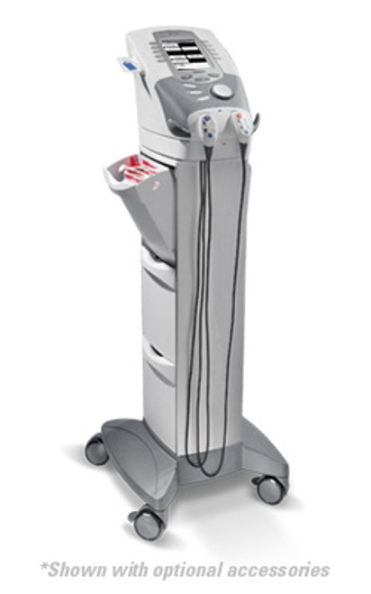 Chattanooga Intelect Legend XT 4 Channel Electrotherapy