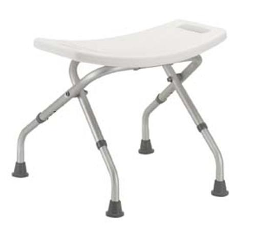 Drive Medical Folding Bath Bench