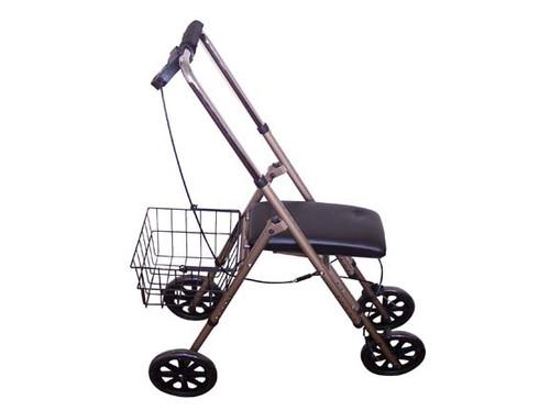 Drive Medical Knee Walker Basket