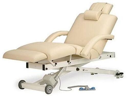Earthlite Ellora Salon Massage Table