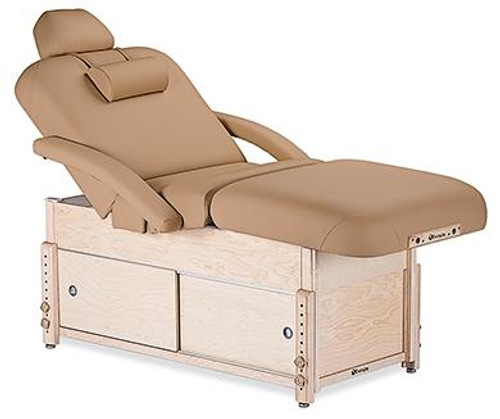 Earthlite Sedona Salon Massage Table
