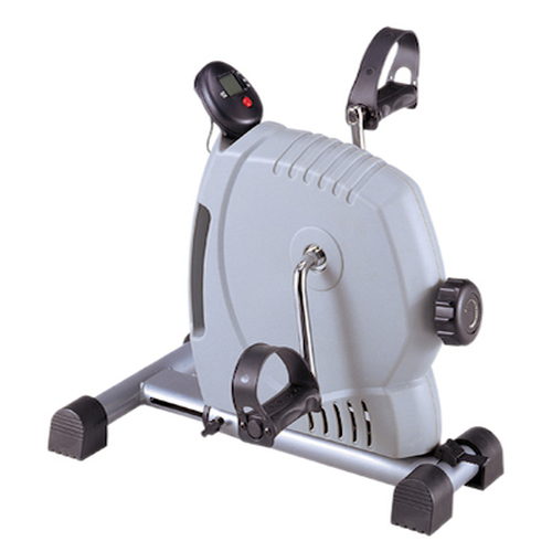 Magneciser Arm/Leg Pedal Exerciser