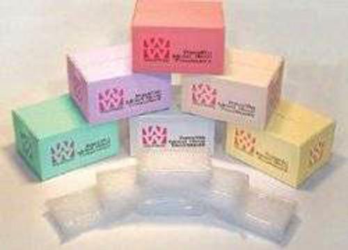 WaxWel Lavender Paraffin Wax refill (6 1lb. blocks) FE111714