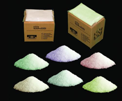 WaxWel Beads, Wintergreen refill (6 1lb. pellet bags) FE111752
