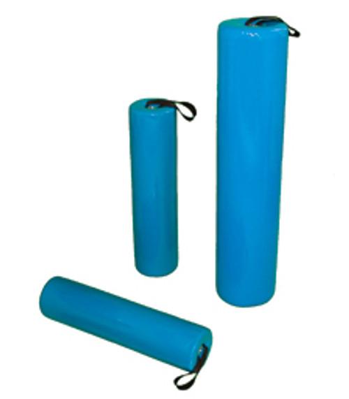 Skillbuilders roll (4x24 inch)