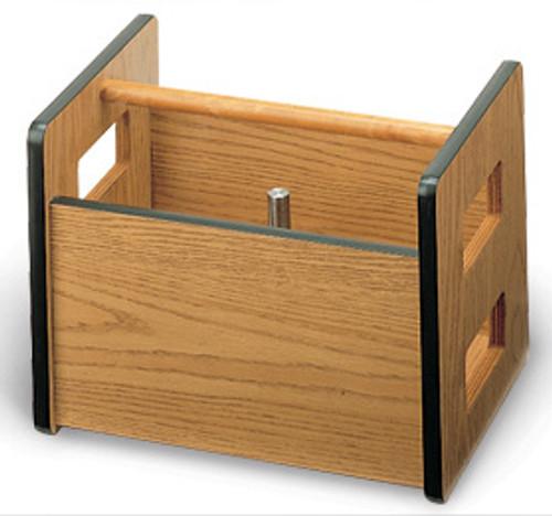 """Hausmann """"Tool Kit"""" Weight Box"""