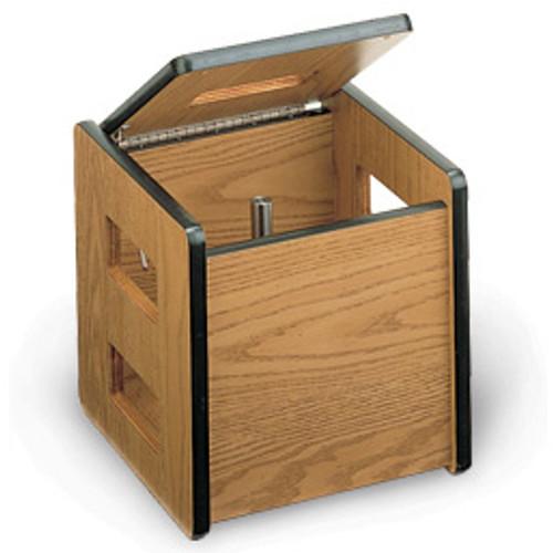Hausmann Packaging Carton Weight Box