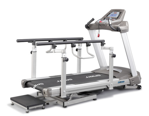 Spirit Medical MT200 Rehab Treadmill