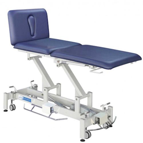 Balance  3-Section Treatment Table