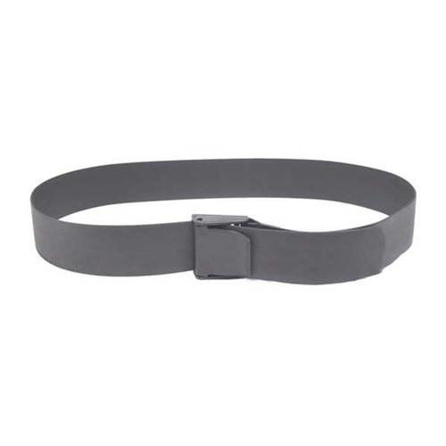 Easi-Care CAM Lock Gait Belt