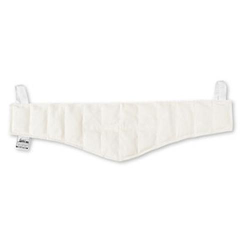 ProAdvantage Reusable Hot Pack - Cervical Contour