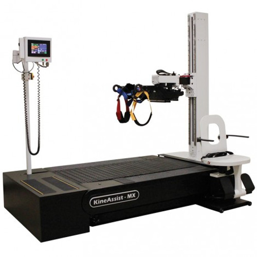 Woodway KineAssist