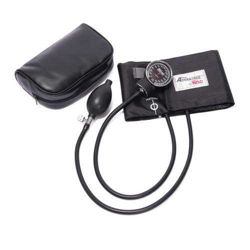 ProAdvantage Deluxe Aneroid Sphygmomanometer
