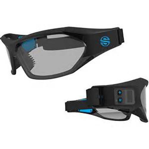 Senaptec Strobe Glasses