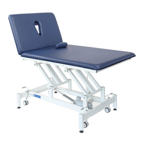 Balance 2 Section Bo-Bath Table