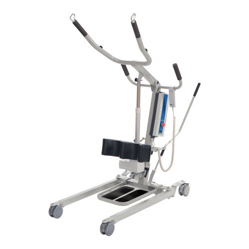 Drive Medical Stand-Assist Lift