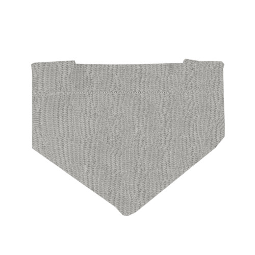 Pet Bandana in Mist