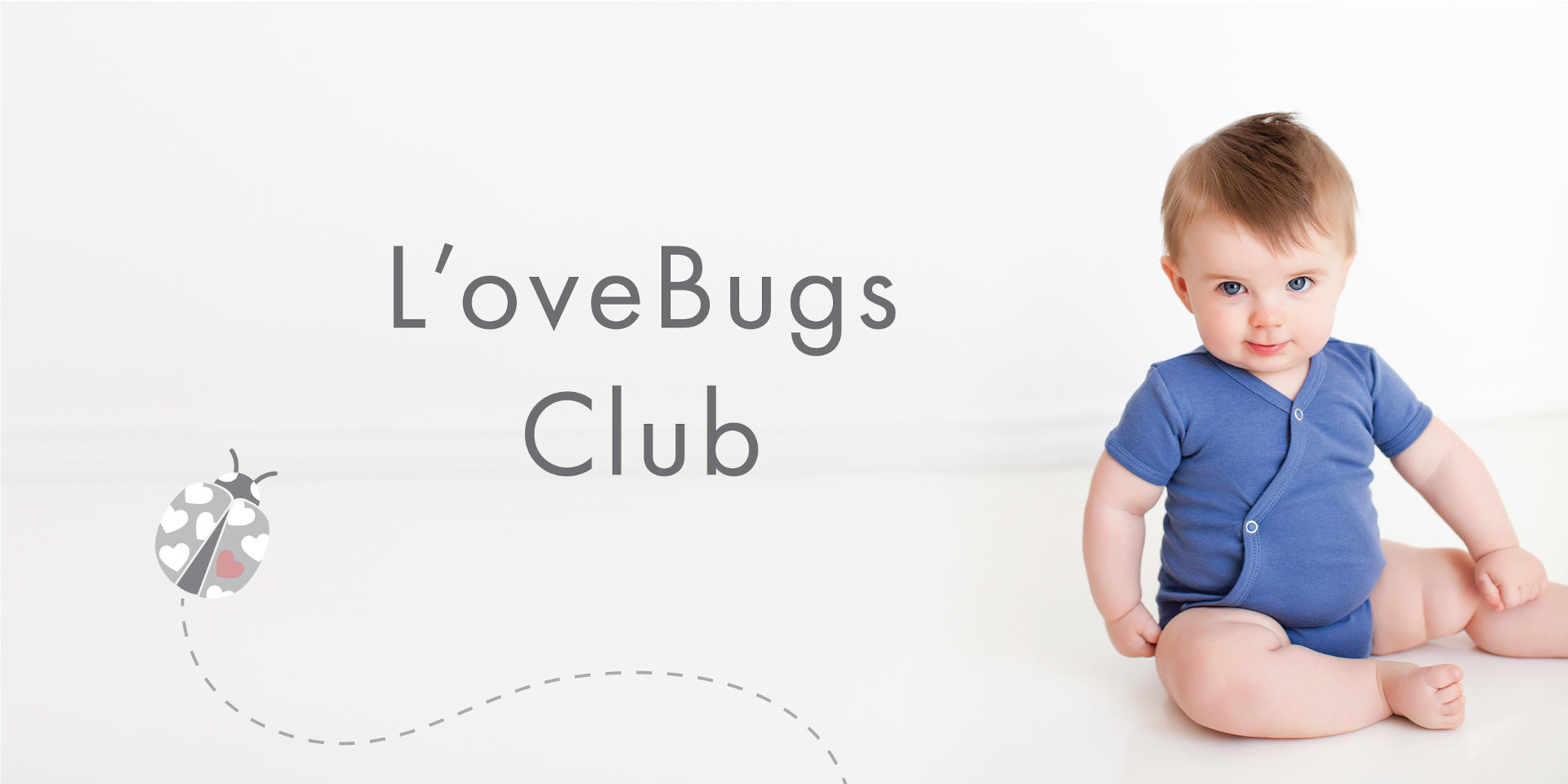 lovebugs-hero-faq.jpg
