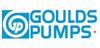 Goulds Pumps®