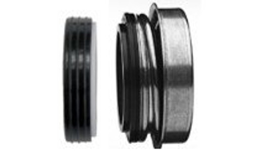 """Type 6A, 5/8"""", Mechanical Seal"""