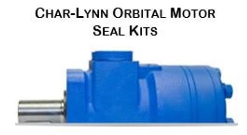 CL-60540, (CHR-60540-HSP), Char-Lynn, Buna-N Seal Kit