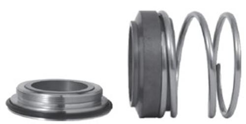 Alfa Laval, Mechanical Seal Kit, LKH Pump, Series 5 - 60