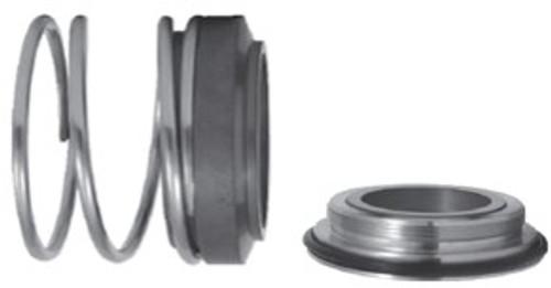 Alfa Laval, Mechanical Seal Kit, LKH Pump, Series 70 - 90