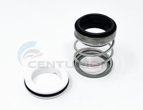 "Type 21, 1-3/4"", Mechanical Seal"
