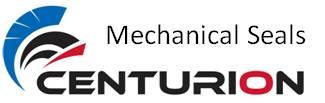 centurian-with-ms.jpg